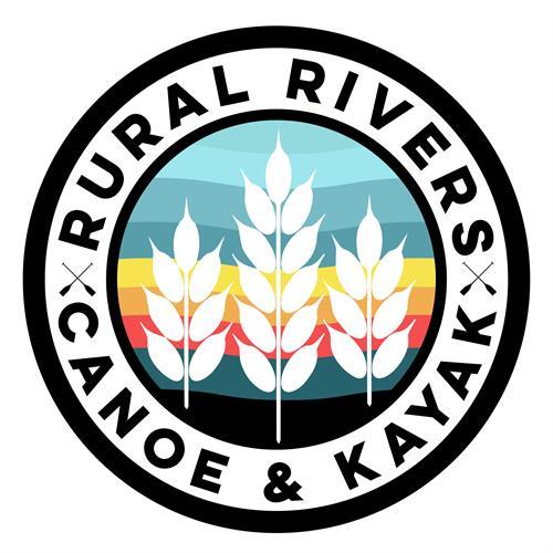 Rural Rivers