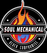 Soul Mechanical Ltd