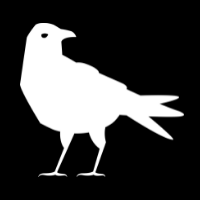 The Crow Creative