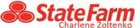 State Farm Insurance - Charlene Zoltenko
