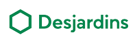 Charlene Zoltenko Insurance Agency Inc. DBA Desjardins Insurance