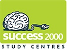 Success 2000 Study Centres
