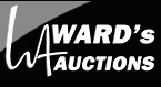 Wards Auctions