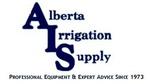 Alberta Irrigation Supply Ltd.