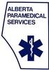 Alberta Paramedical Services Ltd.