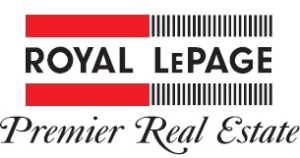 Royal LePage Premier Real Estate - Shirley Williams