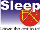 Sleep F/X