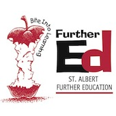 St. Albert Further Education
