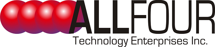 ALLFOUR Technology Enterprises Inc.