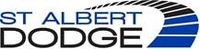St. Albert Dodge