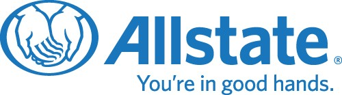 Allstate Insurance Company of Canada
