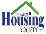 St. Albert Housing Society