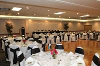 The Grandin Ballroom