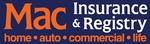 MAC Insurance & Financial Ltd.