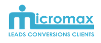 Micromax Design and Consulting Inc.