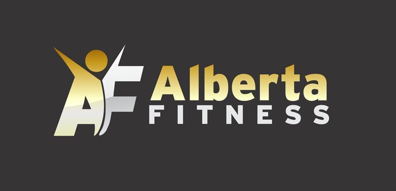Alberta Fitness
