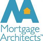 Mortgage Architects - Carol McCaffrey, AMP