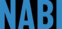 Northern Alberta Business Incubator (NABI)