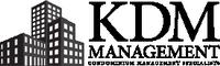 KDM Management Inc.