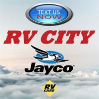 RV City