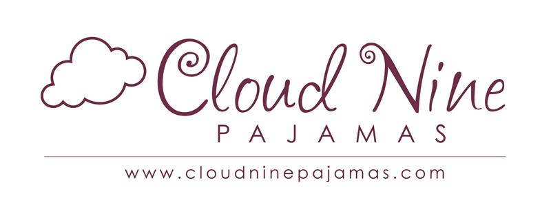 Cloud Nine Pajamas