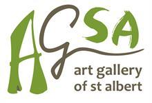 Art Gallery of St. Albert