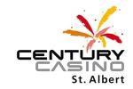 Century Casino St. Albert