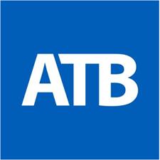ATB Financial - Tudor Glen