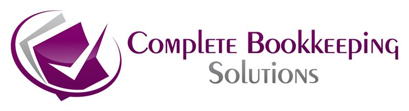 Complete Bookkeeping Solutions