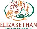 Elizabethan Catering Services Ltd.