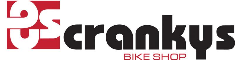 Cranky's Bike Shop Ltd.