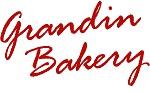 Grandin Bakery (1976) Ltd.