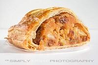 Apple Slice Pastry