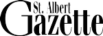 St. Albert Gazette (Great West Newspapers LP)