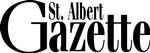St. Albert Gazette (Great West Newspapers LP)