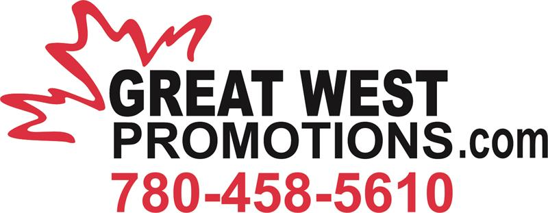 Great West Promotions Inc.
