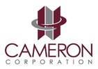 Cameron Development Management Inc.