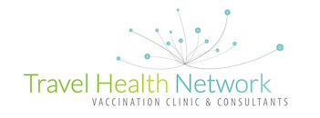 Travel Health Network