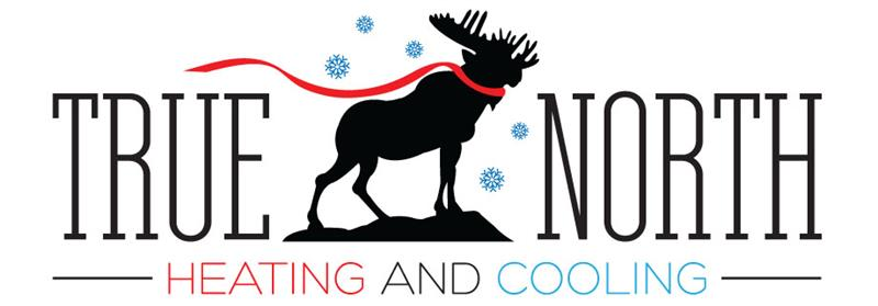 True North Heating and Cooling Inc.