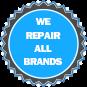 Gallery Image we_repair_all_brands.png
