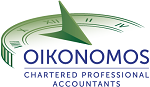 Oikonomos Chartered Professional Accountants