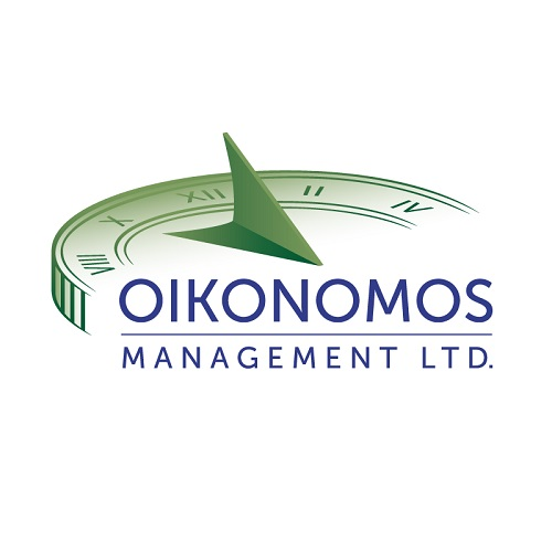 Oikonomos Management - Providing contract CFO/Controller and other outsourcing services
