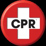 CPR - Cell Phone Repair St. Albert