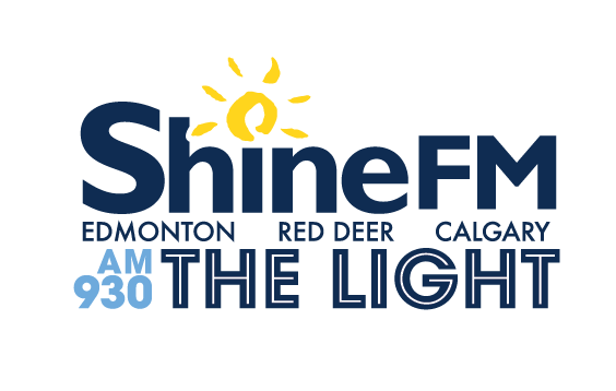 105.9 ShineFM/AM930 The Light