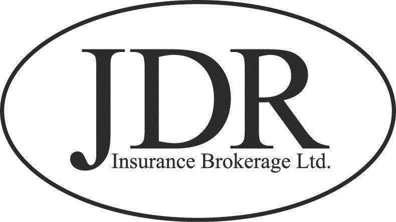 JDR Insurance Brokerage Ltd.