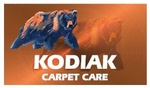 Kodiak Carpet Care (2015) Ltd.