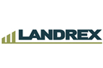 Landrex Inc.