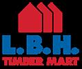LBH Building Centre