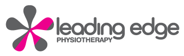 Leading Edge Physiotherapy