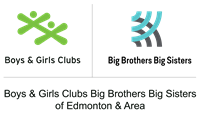 Boys & Girls Club Big Brothers Big Sisters of Edmonton & Area Society